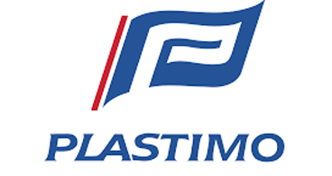 Plastimo France S.A