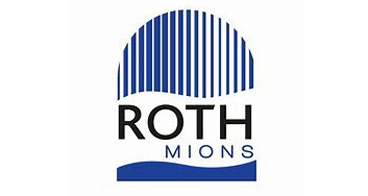 Roth Mions SAS
