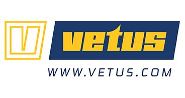 Vetus B.V.